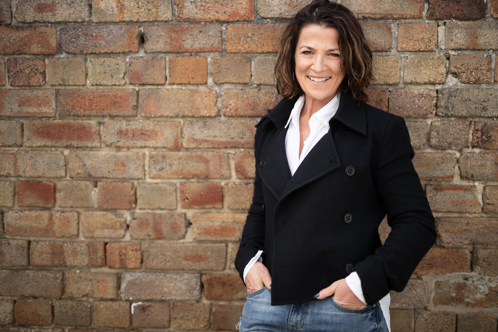 Karen Matthews is a proven business transformation expert and retail growth consultant